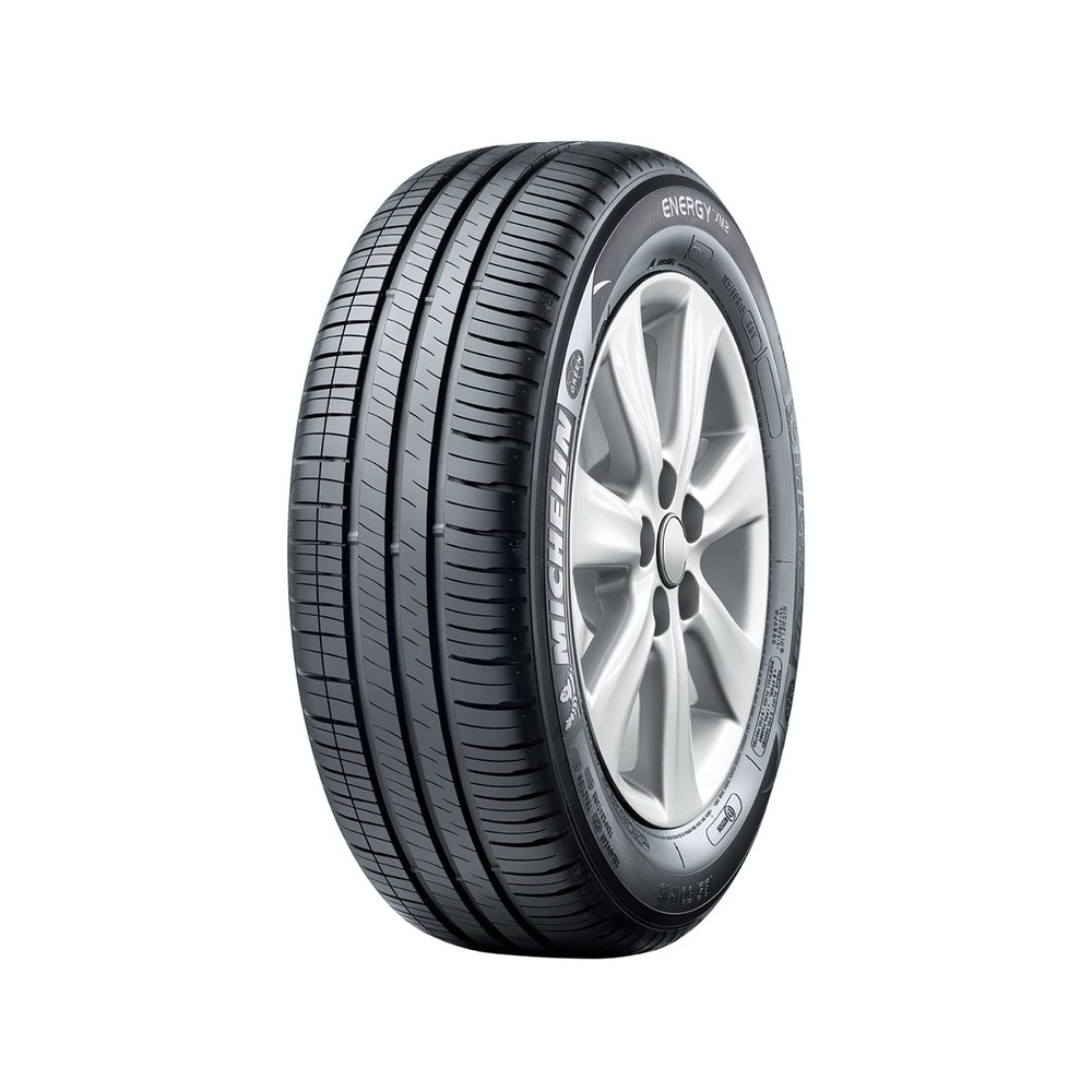 Pneu Michelin Aro 15 Energy XM2+ 195/55R15 85V