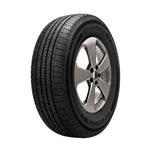 Pneu Firestone Aro 15 Destination H/T 235/75R15 109T