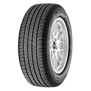 Pneu Michelin Aro 19 Latitude Tour HP 255/55R19 111W XL TL