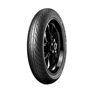 Pneu Moto Pirelli Aro 17 Angel GT II 120/70R17 58W (A) Reforçado TL - Dianteiro