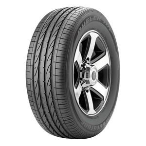 Pneu Bridgestone Aro 20 Dueler H/P Sport Run Flat 275/40R20 106Y
