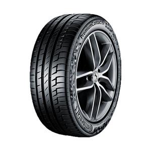 Pneu Continental Aro 18 PremiumContact 6* 225/50R18 95W Run Flat