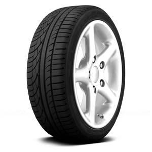 Pneu Michelin Aro 18 Pilot Primacy * 245/50R18 100W