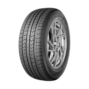 Pneu Saferich Aro 17 FRC66 245/65R17 111H XL