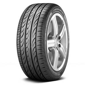 Pneu Pirelli Aro 18 P Zero Nero 245/45R18 101Y