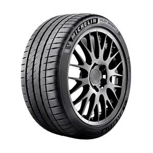 Pneu Michelin Aro 20 Pilot Sport 4 S 245/40R20 99Y XL