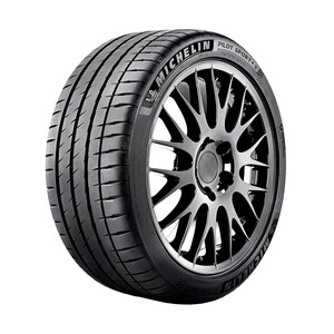 Pneu Michelin Aro 20 Pilot Sport 4 S 315/35R20 110Y XL