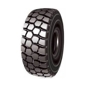 Pneu Advance Aro 25 GLR06 E4 ** 23.5R25 TL