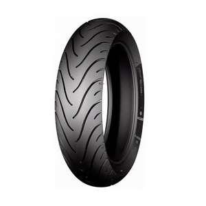 Pneu Moto Michelin Aro 17 Pilot Street 140/70 -17 66H TL/TT - Traseiro