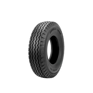 Pneu Pirelli Aro 16 LD45 7.50-16 116/114L