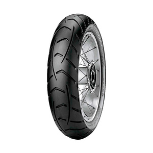 Pneu Moto Metzeler Aro 17 Tourance Next 150/70R17 69V TL - Traseiro