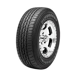 Pneu Firestone Aro 18 Destination LE2 235/60R18 103V