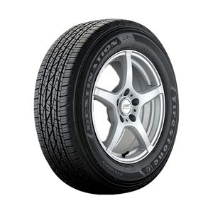 Pneu Firestone Aro 16 Destination LE2 235/60R16 100V