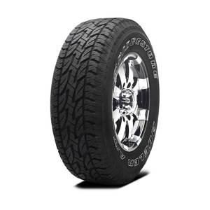 Pneu Bridgestone Aro 16 Dueler A/T Revo 2 235/70R16 106T