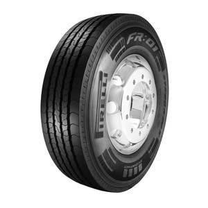 Pneu Pirelli Aro 17.5 FR01 235/75R17.5 130/132M TL 14 Lonas