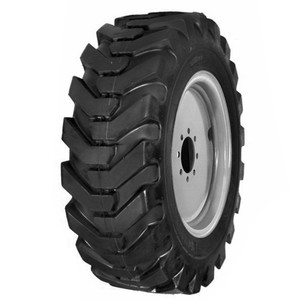 Pneu Samy Tires Aro 24 G2/L2 14.00-24 16 Lonas