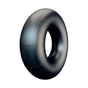 Câmara de ar Pirelli Z640 V3-06-5 12.00/14/80-24