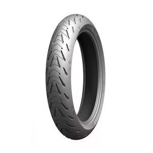 Pneu Moto Michelin Aro 19 Road 5 Trail 120/70R19 60W TL - Dianteiro