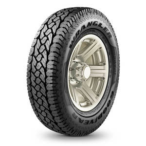 Pneu Goodyear Aro 16 Wrangler Adventure AT 205/60R16 92H SL
