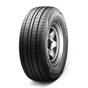 Pneu Marshal Aro 18 Road Venture APT KL51 235/55R18 100V