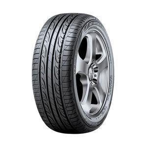 Pneu Dunlop Aro 17 SP Sport LM704 215/45R17 91W XL