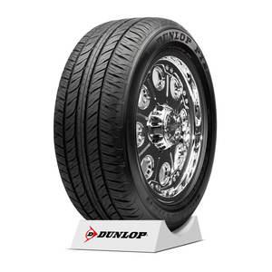 Pneu Dunlop Aro 16 Grandtrek PT2 235/60R16 100H