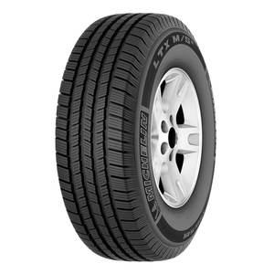 Pneu Michelin Aro 16 LTX M/S 2 265/75R16 123/120R