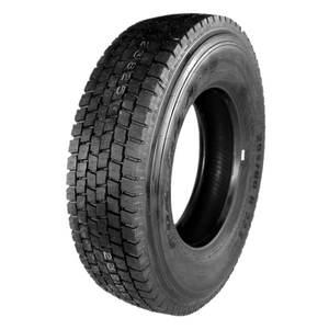 Pneu Pirelli Aro 22.5 Formula Trac II 295/80R22.5 152/148M