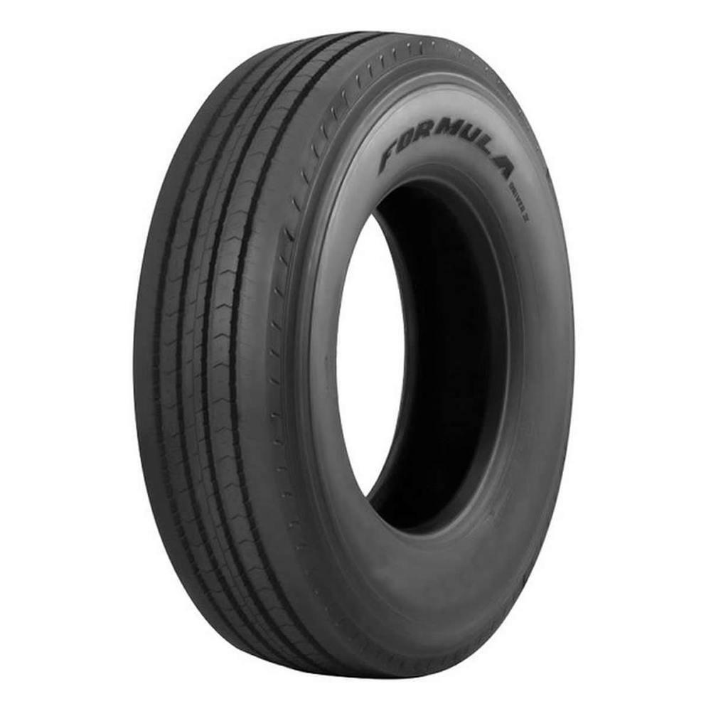 Pneu Pirelli Aro 22.5 Formula Driver II 275/80R22.5 149/146M 16 Lonas TL