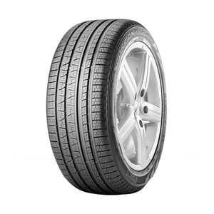 Pneu Pirelli Aro 18 Scorpion Verde All Season (LR3) 235/60R18 107V XL