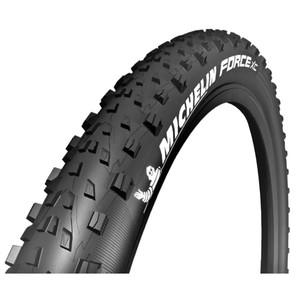 Pneu Bicicleta Michelin Aro 29 Force XC Performance Line Kevlar 29X2.25 TL