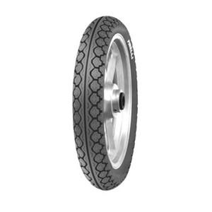 Pneu Moto Pirelli Aro 17 Mandrake MT15 60/100-17 33L TT - Dianteiro