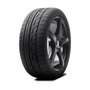 Pneu Bridgestone Aro 17 Potenza RE760 Sport 215/45R17 91V