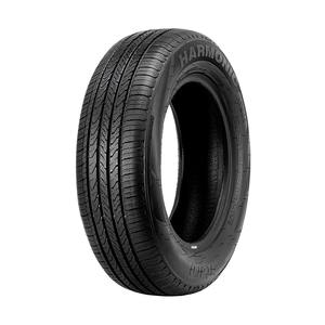 Pneu Itaro Aro 15 IT203 195/55R15 85V