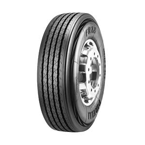 Pneu Pirelli Aro 22.5 FR88 275/80R22.5 149/146M