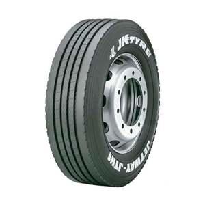 Pneu Jk Tyre Aro 22,5 Jetway JTH1 275/70R22.5 148/145L 16 Lonas