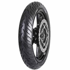 Pneu Moto Pirelli Aro 17 Sport Dragon 100/80-17 52S - Dianteiro