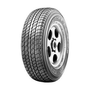 Pneu Bridgestone Aro 16 Dueler H/T 840 265/70R16 112S - Original Toyota Hilux