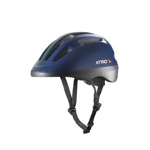 Capacete de Ciclismo/Bicicleta Urban Azul Atrio - Tamanho M