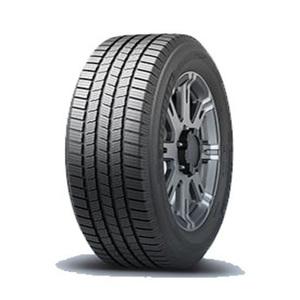 Pneu Michelin Aro 20 XLT A/S 265/50R20 107H
