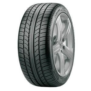 Pneu Pirelli Aro 18 P Zero Rosso Asimmetrico 245/40R18 97Y XL