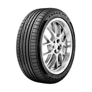 Pneu Goodyear Aro 20 Eagle RS-A2 245/45R20 99Y