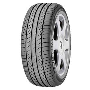 Pneu Michelin Aro 18 Primacy HP 245/45R18 100W XL