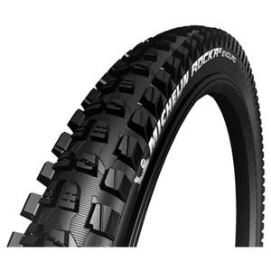 Pneu Bicicleta Michelin Aro 27.5 Rock'R2 Enduro 27.5X2.35 TL