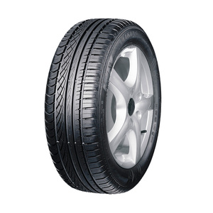 Pneu Viking by Continental Aro 16 Pro Tech II 205/55R16 91W TL