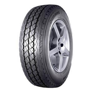 Pneu Bridgestone Aro 16 Duravis R630 205/75R16C 110/108R