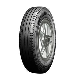 Pneu Michelin Aro 16C Agilis 3 195/65R16C 104/102R (100T)