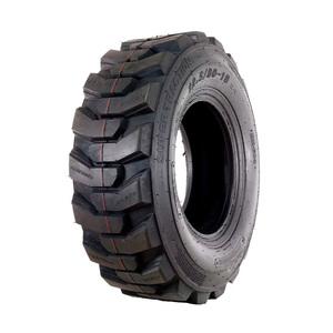 Pneu Tyre Guider Aro 18 QH604 12.5/80-18 142A8 12 Lonas