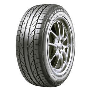 Pneu Bridgestone Aro 16 Potenza GIII 215/55R16 93V