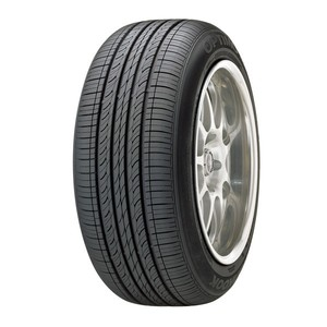 Pneu Hankook Aro 16 Optimo H426 195/50R16 84H